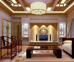 Homes Interior Designs homes interior designs enchanting interior design homes of good 6922 by uwakikaiketsu.us