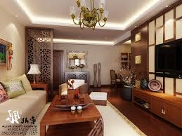 Oriental Style Living Room Furniture Asian Style Living Room Tv Room Pinterest Design Room Ideas
