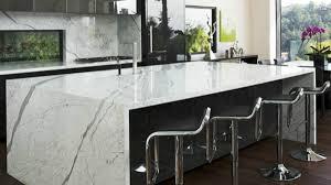 marble bathroom countertops. Marble Countertop Hmj060 Staturary White Bathroom Statuary Countertops 03 Plans E