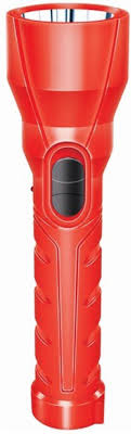 Eveready Led Lights Catalogue Eveready Dl97 Torch Price In India Buy Eveready Dl97 Torch