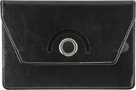 "<b>Чехол</b>-книжка для планшета 10"" универсальный iBox <b>Universal</b> ..."