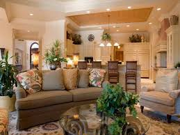 Neutral Color Living Room House Decoration Bedroom Best Neutral Colors Living Room Best