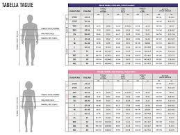 College Football Size Chart Halesowen College Football Development Catalogue