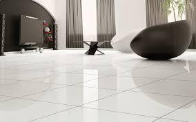 living room floor tile 30 pictures