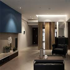 interior spot lighting. 8383 Nebula,7W Under Cabinet LED Recessed Spot Lighting,Anti-glare Function Interior Lighting I