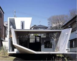 Small Picture 113 best Japan Micro Houses Summer Abroad 2013 images on