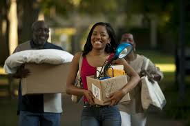 livewell online magazine freshman year of college 101 talking young w moving in to dorm