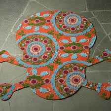 cool rug designs. 10 Cool Rug Designs For Playful Interiors N
