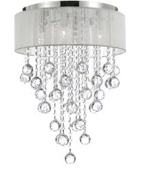 hanging chandelier png pic