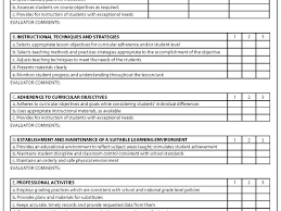Employee Performance Template Free Employee Performance Review Template Excel Download By Daily