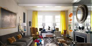 What Is The Difference Between Interior Decorator And Interior Designer AList Interior Designers From ELLE Decor Top Designers For Home 73