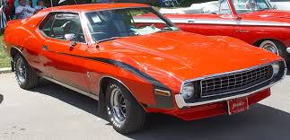 similiar javelin car keywords 1972 amc javelin car