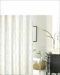 white linen shower curtain full size of shower curtain liner bed bath and beyond shower curtains