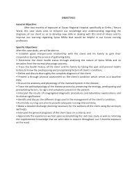 child case study essay example example cv architect uk child case study essay example