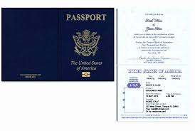 2x2 Passport Photo Template 2 X 2 Passport Photo Template New Printable Passport Template For Kids