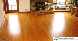 Laminate Floor Cleaning. Keeping ...