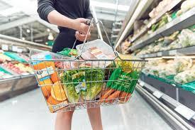 Morrisons Kitchen Appliances Market Report Square Mile Stocks Up On Morrisons After Upgrade