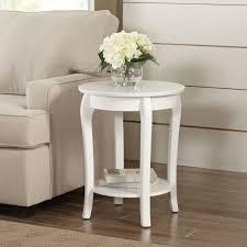 best craigslist orlando furniture owner 5