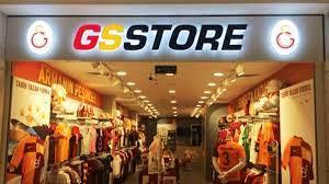 Galatasaray, GS Store mağazalarını kapattı! - Son Dakika Spor Haberleri