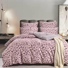 <b>Комплект постельного белья семейный</b> Sofi de Marko <b>Табио</b> ...