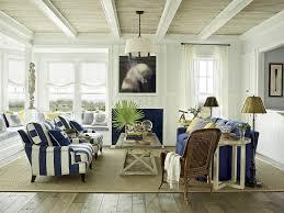 nautical living room furniture. Nautical Themed Living Room Furniture
