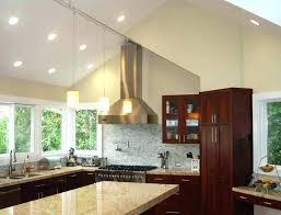 pitched ceiling lighting. Vaulted Ceiling Light Fixtures Angled Lights Living Room Design Ideas Pitched Lighting