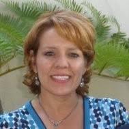 "6 ""Hilda Barrett"" profiles   LinkedIn"