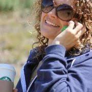 Jen Anello (crlygrly) - Profile   Pinterest