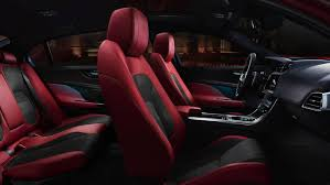 2018 jaguar xe interior. beautiful interior 2018 jaguar xe interior intended jaguar xe interior c