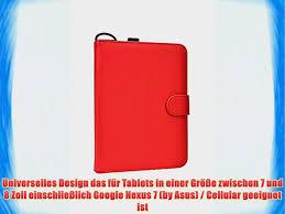 Magic Carry Google Nexus 7 (by Asus ...
