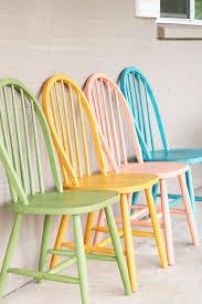 Paint furniture ideas colors Wood Paint Ideas For Furniture Kids Painted Furniture How To Distress Furniture Chalkboard Paint Umnmodelun 40 Incredible Chalk Paint Furniture Ideas Home Painted Furniture