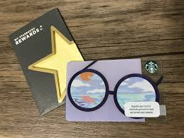 starbucks card with 10k load restock tickets vouchers gift cards