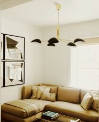 living luxury robert abbey chandeliers 7 bling chandelier table lamps outdoor lighting ylighting beautiful interior