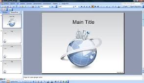 Microsoft Office Ppt Theme Template Microsoft Office Powerpoint Printable Schedule