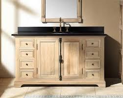 wood bathroom vanity. Best Bathroom Great The Most Solid Wood Vanity Nice Within Real Vanities Decorto|intended