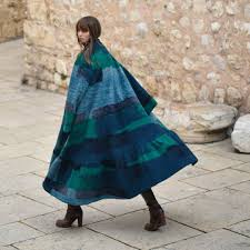 Alembika Size Chart Captivating Expressive Strong Alembika Aw19 20 Is Coming