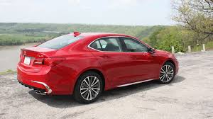 2018 acura dimensions. beautiful acura 392018acuratlxlaunchcpjpg to 2018 acura dimensions i