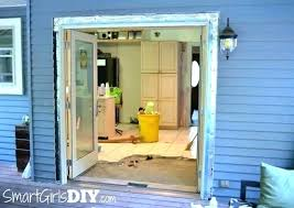 hanging french doors hanging french doors exterior installing cost ed hanging french doors diy