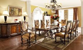 Small Picture Where To Buy Dining Room Sets Marceladick Classy Review Dining