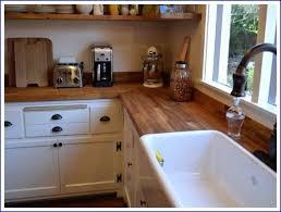 enchanting ikea walnut countertop or ikea walnut butcher block countertops 78 ikea saljan worktop walnut fresh ikea walnut countertop