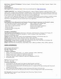 Help Desk Technician Resume Global Service Desk Hp New Line Service Desk software ...