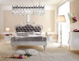 New To Spice Up The Bedroom 18 Crystal Chandelier Designs To Spice Up The Look Of Your Bedroom