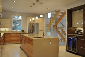 kitchen cabinet refacing ottawa home design ideas