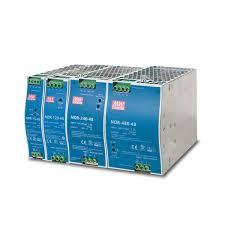 PWR-<b>240</b>-48 <b>Power</b> Supply - JAYCOR International