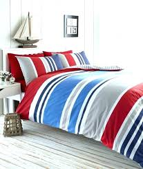 striped duvet cover king stripe duvet cover king full size of striped covers red and blue percale satin stripe super king duvet covers grey and white