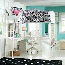 modern bedroom design for teenage girl. Brilliant Teenage Modern Loft Bedroom Design Idea For Teens Girls Home Improvement Loans  Chase Beautiful Teenage Designs To Girl R