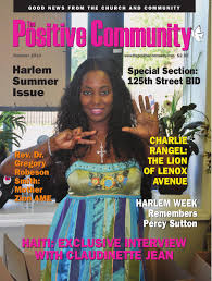 positive community summer issue by the positive community positive community summer 2011 issue by the positive community issuu