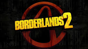 Dying Of The Light Borderlands 2 Borderlands 2 Dying Of The Light