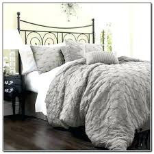 california king comforter sets target king size comforter sets target bedding cal bed in intended for idea 6