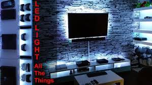 diy room lighting. Diy Room Lighting A